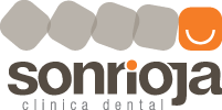 Sonrioja clínica dental